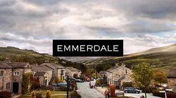 RealFilmingLocations-Emmerdale