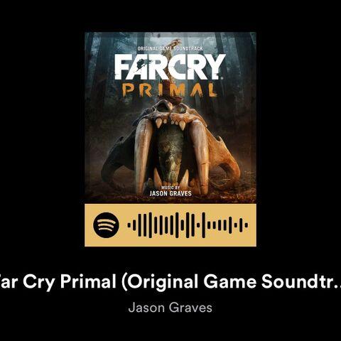 File:SpotifyFarCryPrimalOST.JPG