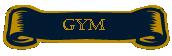 BULLYClass-Gym