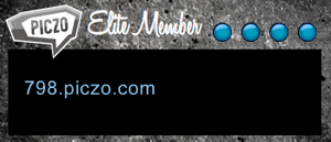 PiczoMemberBanner-EliteMember