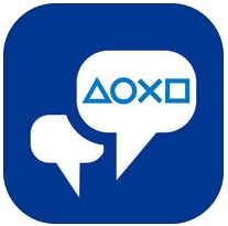 File:PS4Messages.jpg