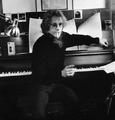 Warren-zevon-piano.png