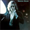 WarrenZevonAlbum.png