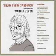 EnjoyEverySandwich