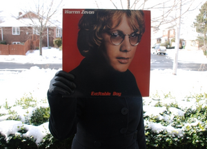 Excitable-Boy-Sleeveface