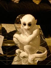 Porcelain-Monkey