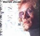 A Quiet Normal Life: The Best of Warren Zevon