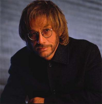 WarrenZevon