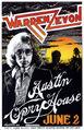 Austin-Opera-House-June-1978.jpg