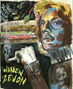 Warren-Zevon-Fan-Art-Two