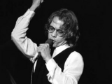 Warren Zevon Quotations