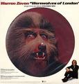 Warren-Zevon-Werewolves-Of-London-Single-Cover.png