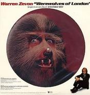 Warren-Zevon-Werewolves-Of-London-Single-Cover