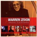 Original-Album-Series.png