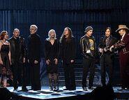 2003-Grammys