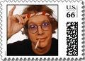Warren-Zevon-Stamp-2.jpg