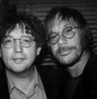 Warren-Zevon-Paul-Muldoon