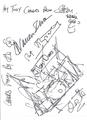 Zevon-&-Something-Underground-Autographs.png