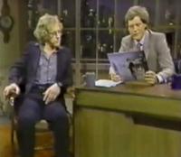 Warren-Zevon-David-Letterman-First-Appearance