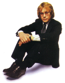 Warren-zevon-main-page-graphic