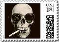 Warren-Zevon-Stamp-3.jpg