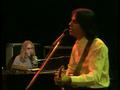 Zevon-Browne-December-1976.png