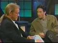 Warren-Zevon-Jon-Stewart-Show.png