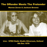 The-Offender-Meets-The-Pretender