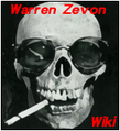 Wiki-Old.png
