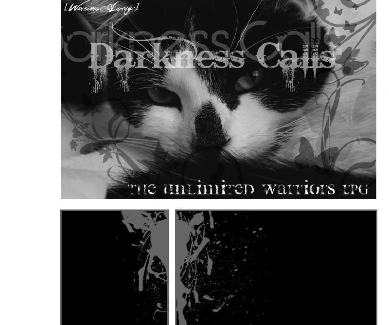800px-Dc-warrior-cats-of-the-clans-15070238-1000-835