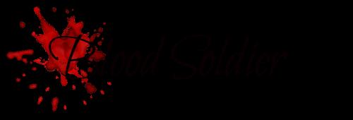 Bloodsoldiertitle zps55154ac3