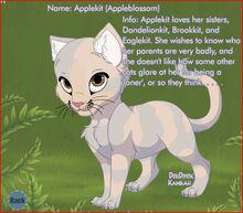 Applekit