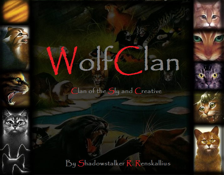 Image 2evyamdg Warrior Cats Fanfiction And Role Play Wiki