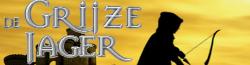 Logo Grijze Jager wiki