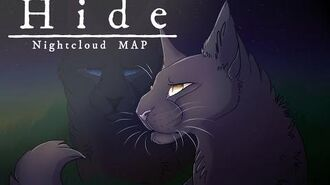 HIDE Complete Nightcloud MAP