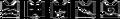 Clans logo