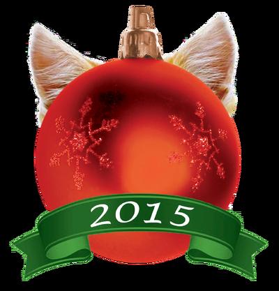 KerstBadge2015