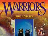 Water en vuur/Galerij