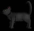 Miniatuurafbeelding voor de versie van 15 mrt 2014 om 19:16