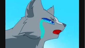 SSS Warrior Cats YTP Whitestorm calls Bluestar an idiot