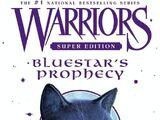 Blauwsters voorspelling/Galerij