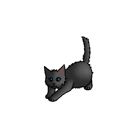 <center><small>Alternatieve kitten versie</small></center>