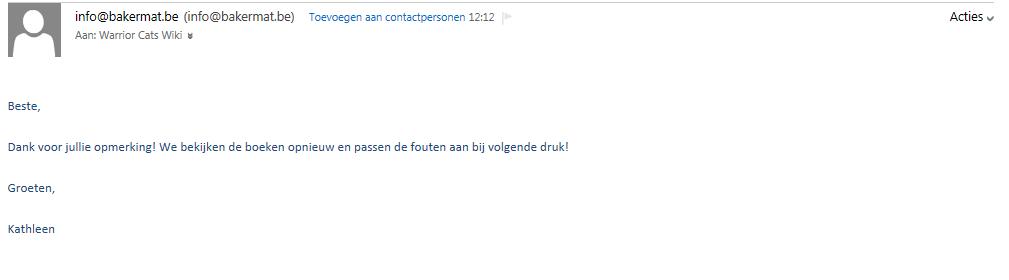MailFoutenWildernisIn2