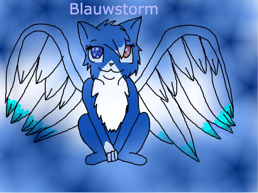 Blauwstorm-Project Blauwstorm12