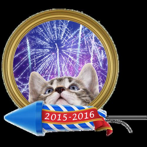 JaarwisselingsBadge2015-2016