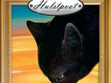 Hulstloof