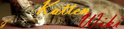 Logo Katten wiki