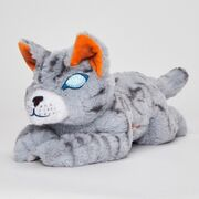 JayFeather- side front 5 2048x2048