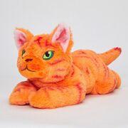 FireStar-Orange Side 2048x2048