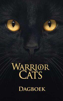 Warrior Cats Dagboek